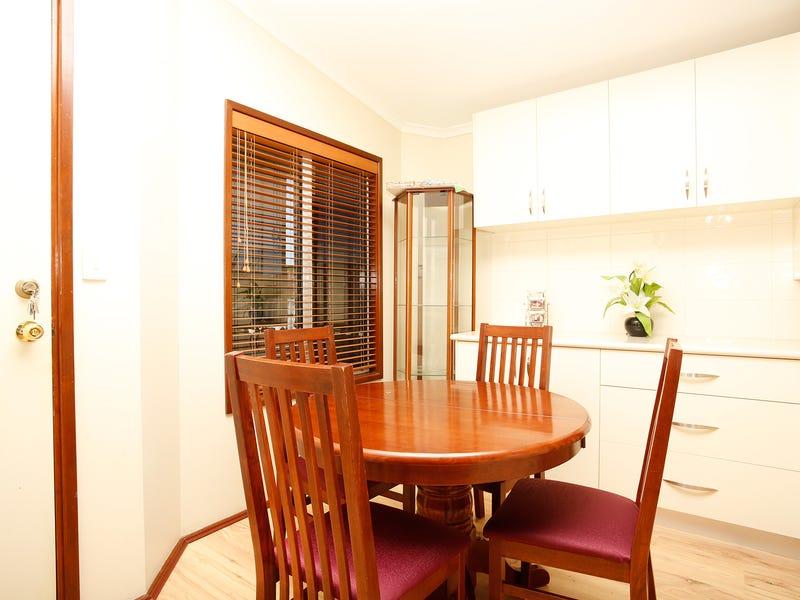 8/153 Mandurah Terrace, Mandurah, WA 6210