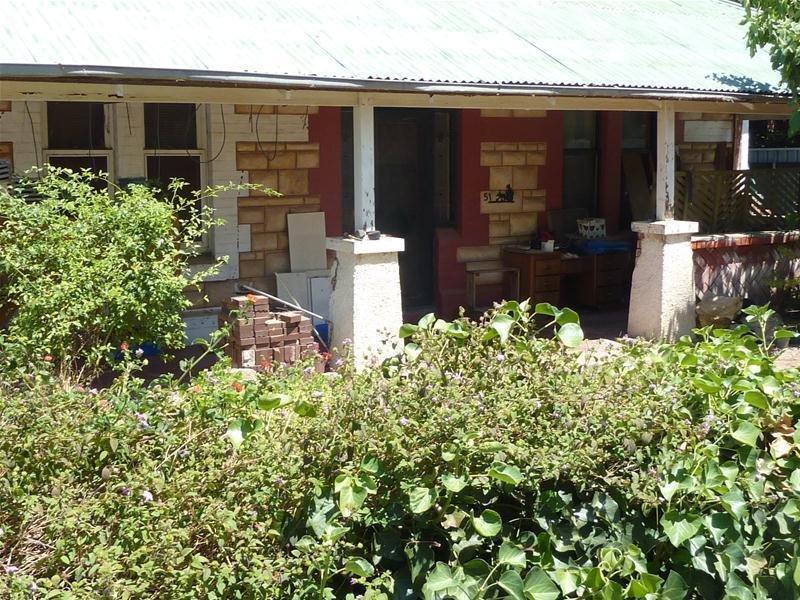 51 Denman Terrace, Lower Mitcham, SA 5062
