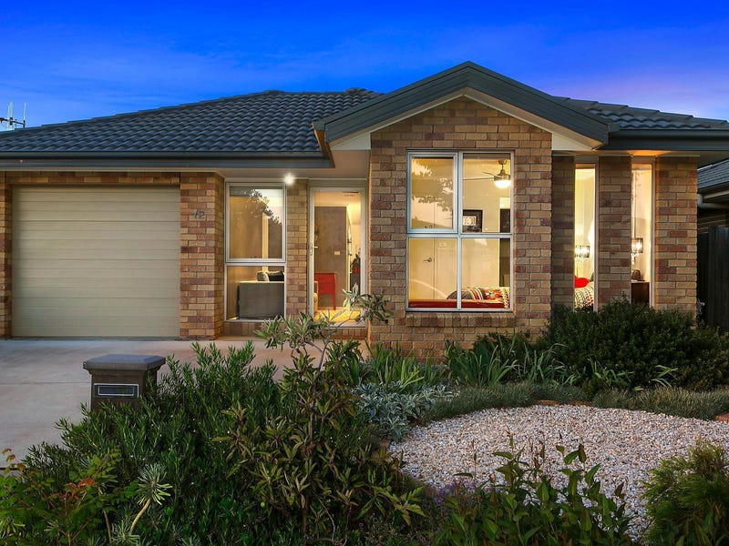 12 Grimstone Place, Franklin, ACT 2913