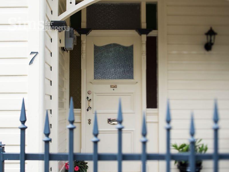 7 Maitland Street, Launceston, Tas 7250