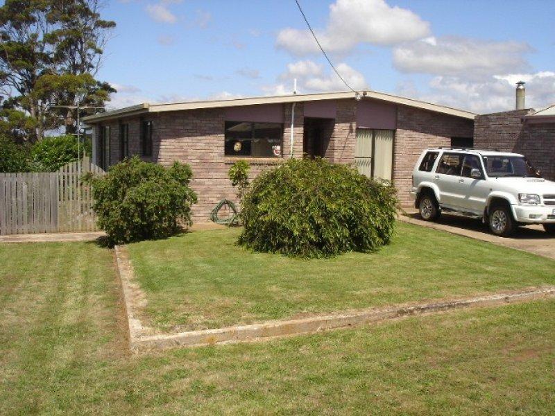 729 Kindred Road, Kindred, Tas 7310