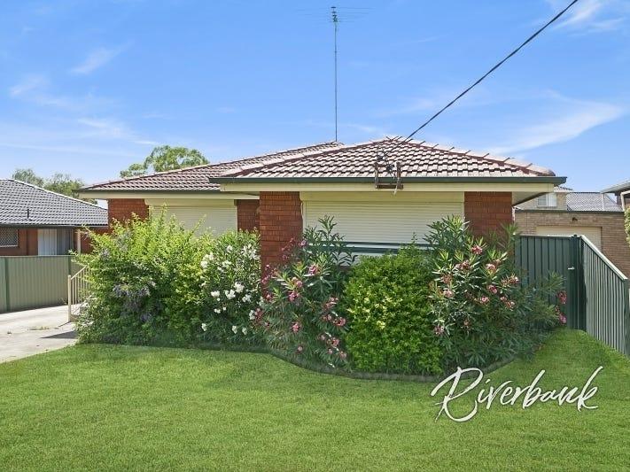 76 Dawn Street, Greystanes, NSW 2145