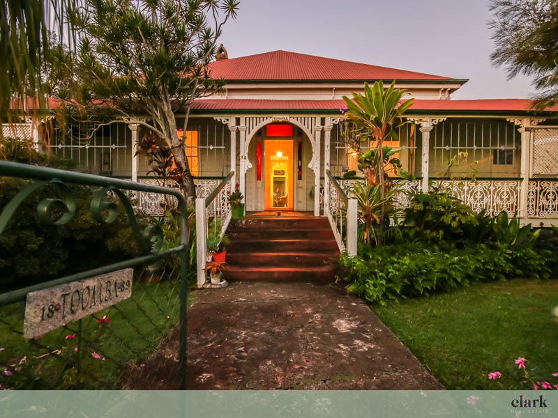287 Junction Road, Clayfield, Qld 4011