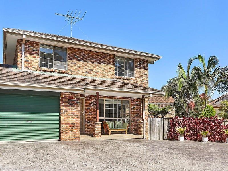 16B Claret Ash Grove, Menai, NSW 2234