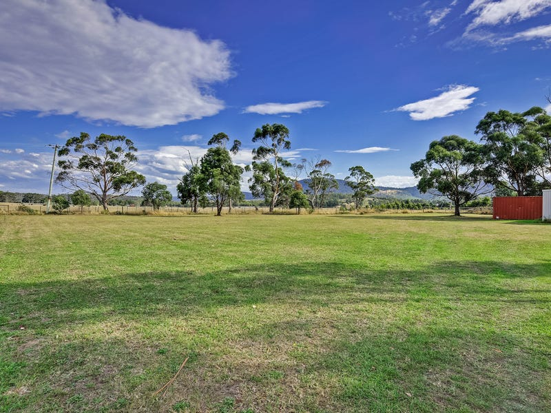 40 Woods Road, Kellevie, Tas 7176