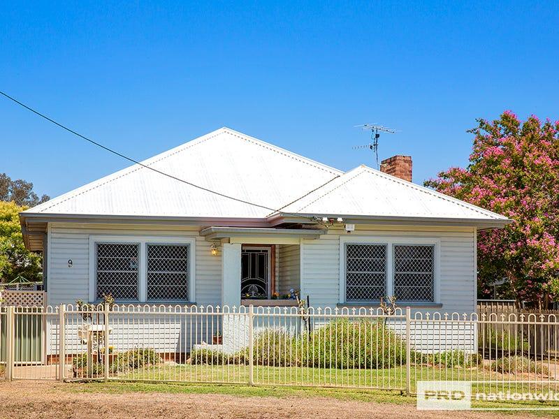 9 Sale Street, Tamworth, NSW 2340
