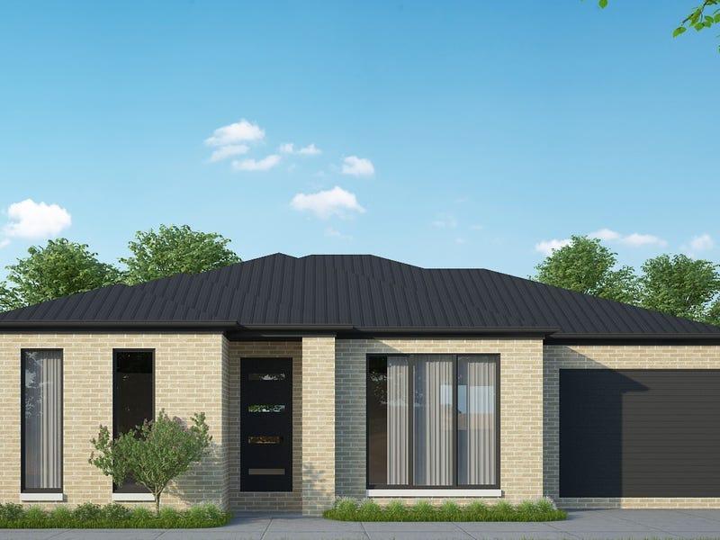 2/317 York Street, Ballarat East, Vic 3350