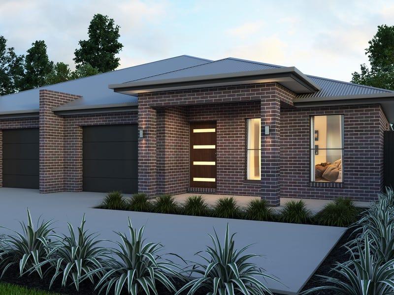 11B Argyle Avenue, Dubbo, NSW 2830