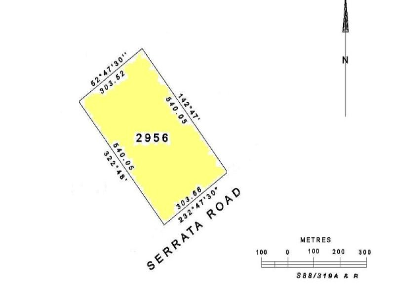 2956 Serrata Road, Dundee Downs, NT 0840