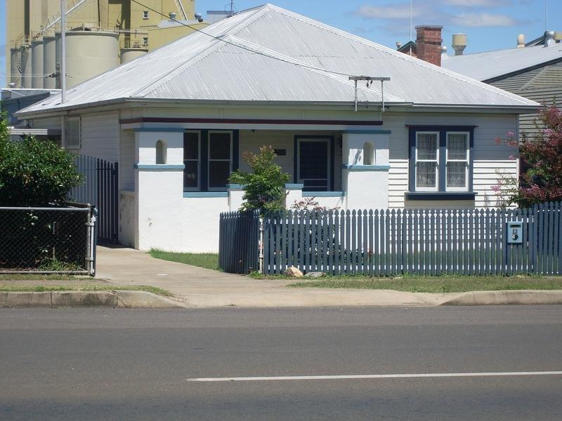 59 Denison Street, West Tamworth, NSW 2340