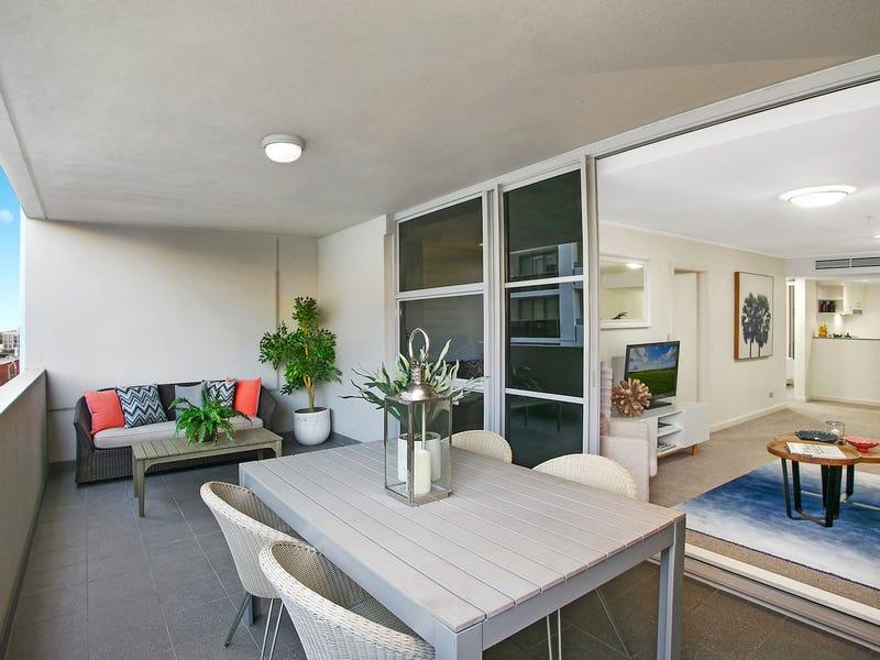 303/15 Atchison Street, St Leonards, NSW 2065