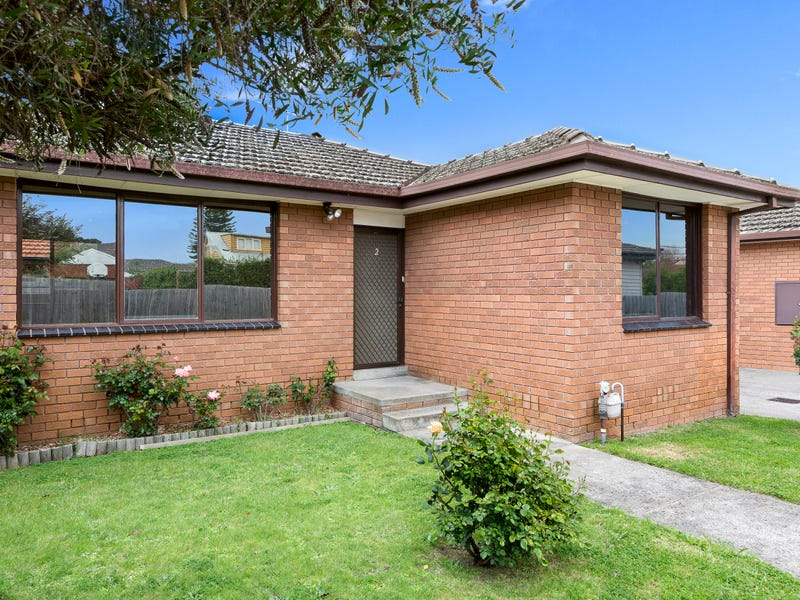 2/12 Clapham Road, Hughesdale, Vic 3166