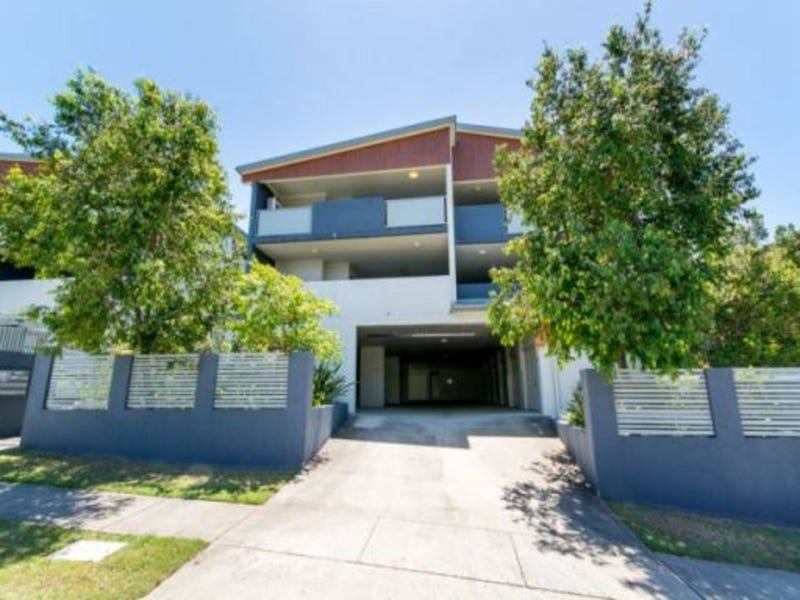 15/33 Rode Road, Wavell Heights, Qld 4012