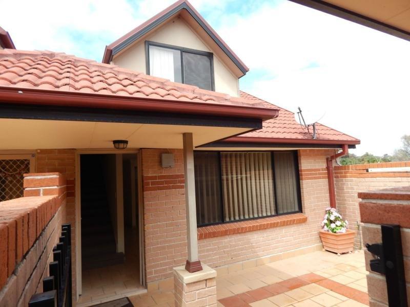 5/6 Orana Avenue, Seven Hills, NSW 2147