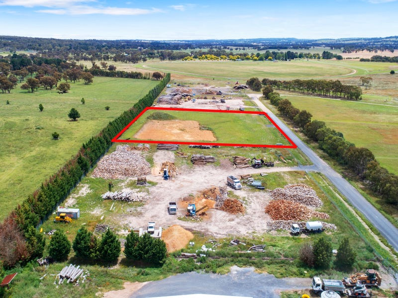 Lot 4 Beaver Place, Walcha, NSW 2354