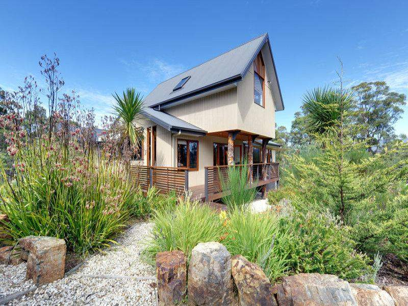 100 Olearia Drive, Howden, Tas 7054