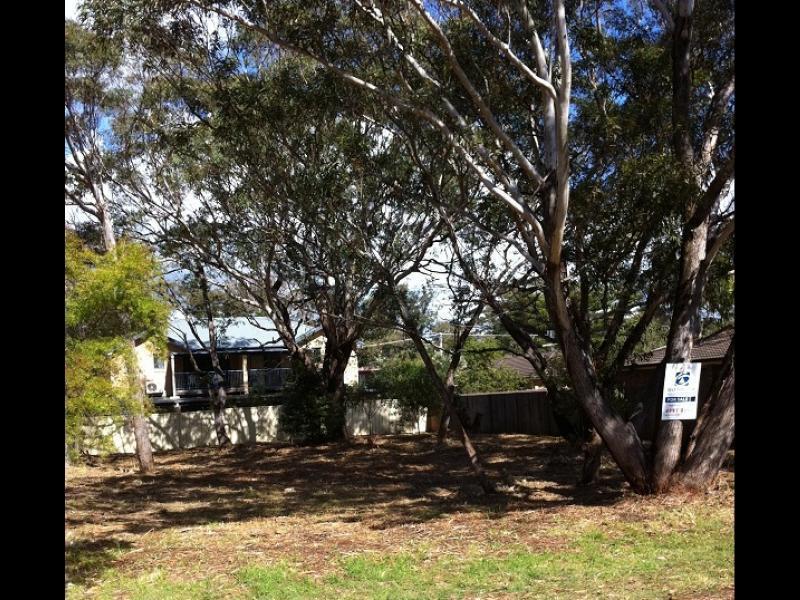 22 Morang Street, Hawks Nest, NSW 2324