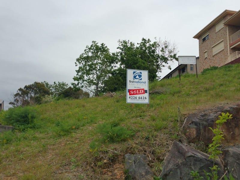 45 Sorensen Drive, Figtree, NSW 2525