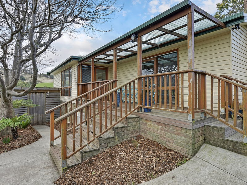 127 Marion Bay Road, Copping, Tas 7174