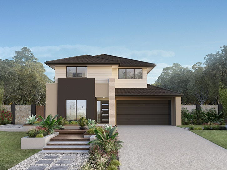 Lot 5105 Proposed Rd, Box Hill, NSW 2765