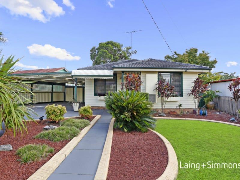 7 Hedley Street, Marayong, NSW 2148