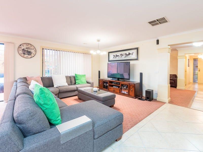 192 Ormond Road, Narre Warren South, Vic 3805