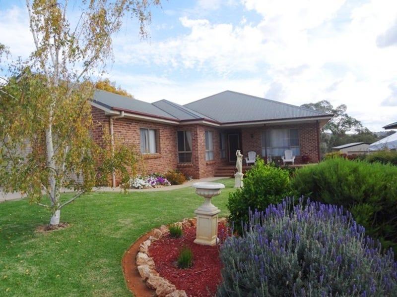 57 Phillip Street, Molong, NSW 2866