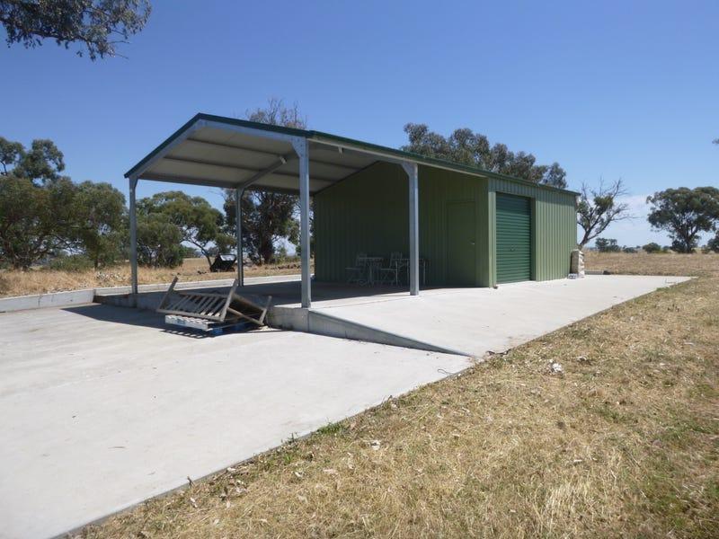170 Cultowa Lane, Canowindra, NSW 2804