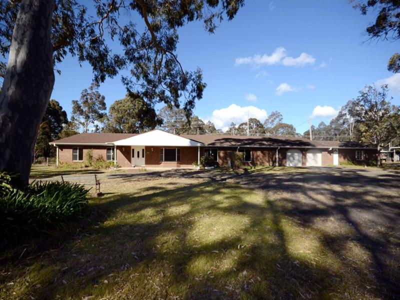 365 Princes Highway, Nowra Hill, NSW 2540