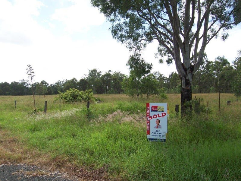 Address available on request, Walloon, Qld 4306
