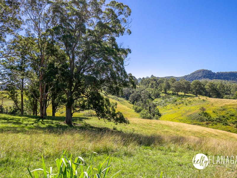 201 Sundowner Road, Millbank, NSW 2440
