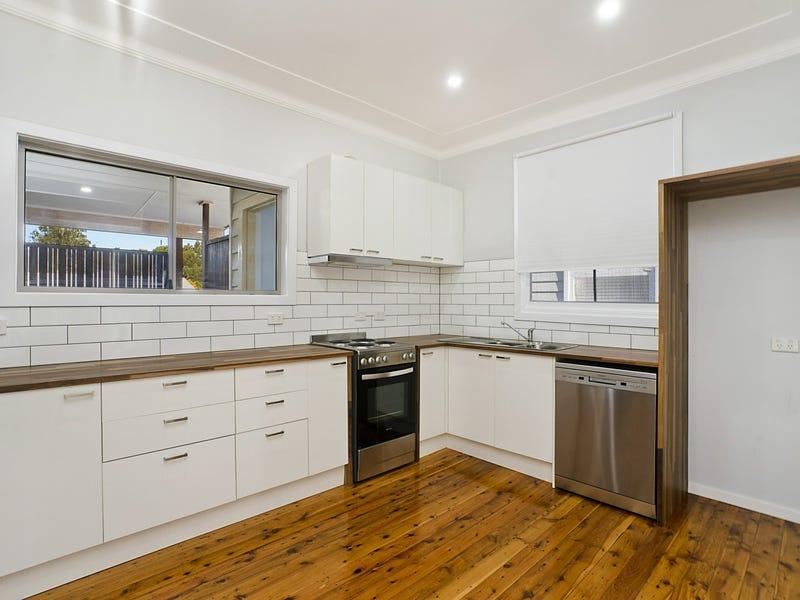 30 Warners Bay Rd, Warners Bay, NSW 2282