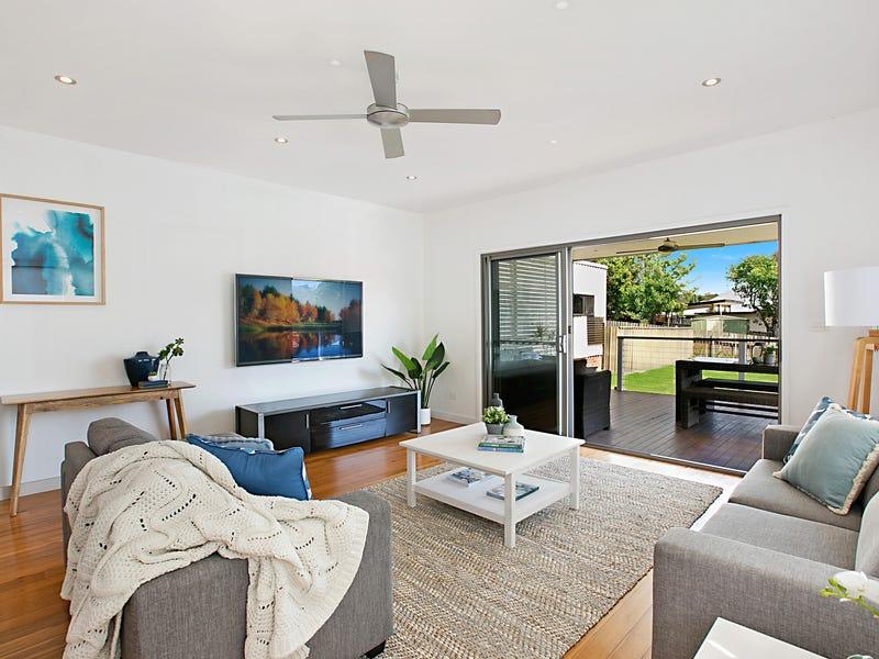 42 Wakal Street, Charlestown, NSW 2290