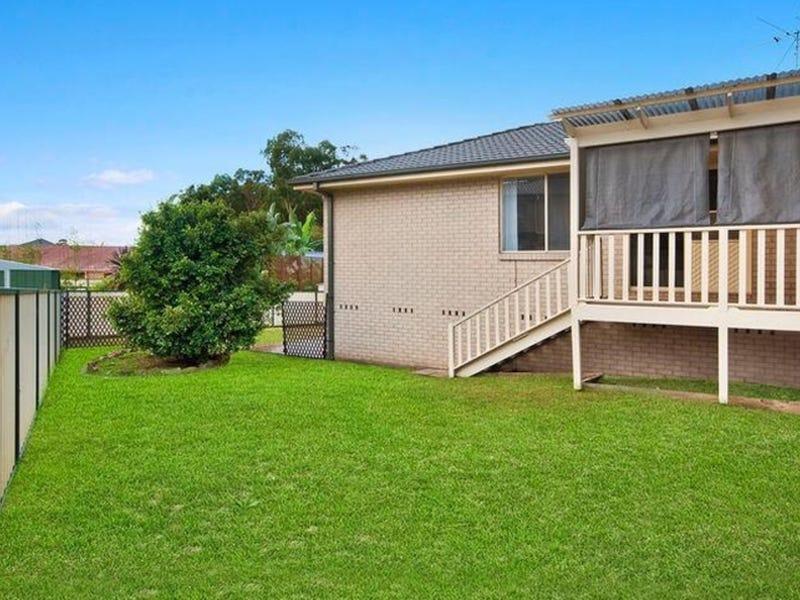 110 Waikiki Road, Bonnells Bay, NSW 2264