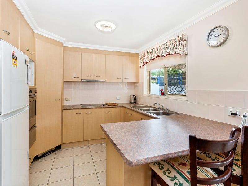 2/52 Buckingham Drive, Pottsville, NSW 2489