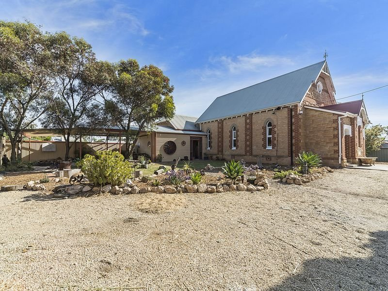 46 Annie Terrace, Wasleys, SA 5400