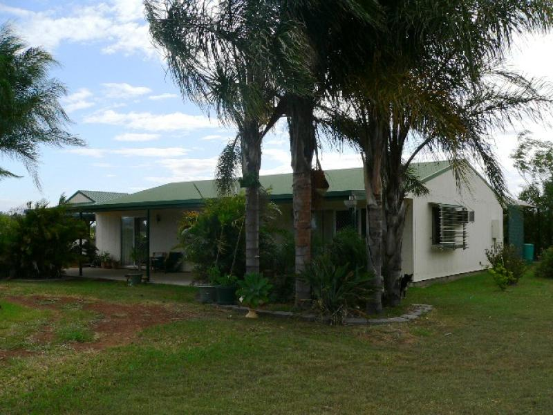 Address available on request, Mount Tarampa, Qld 4311