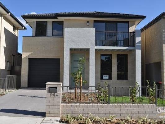94A Edensor Road, Bonnyrigg, NSW 2177