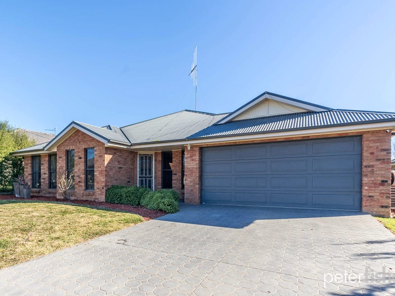 24 Catania Street, Orange, NSW 2800