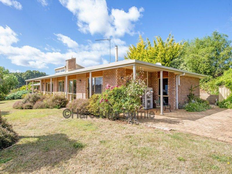 42 Little Village Lane, Somerset, Tas 7322