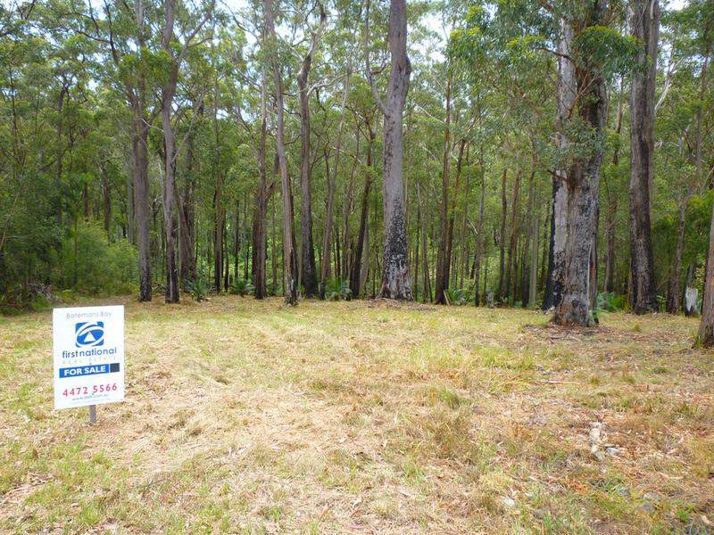 Lot 21 Innes Place, Long Beach, NSW 2536