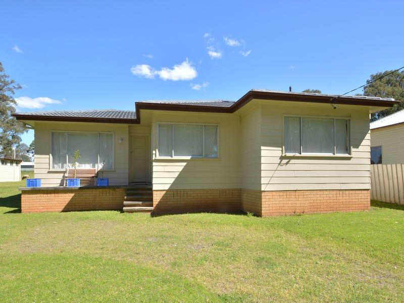 77 Tennant Street, Bellbird, NSW 2325