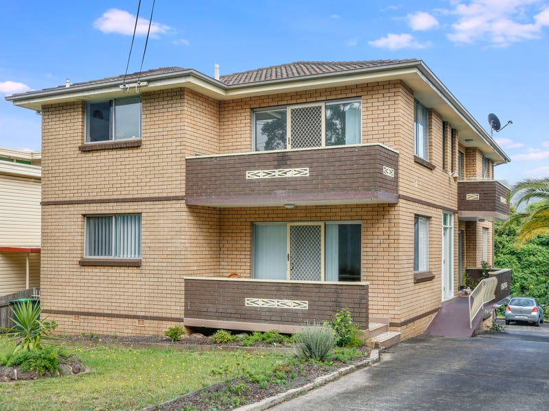 3/10 PRINCES HIGHWAY, West Wollongong, NSW 2500