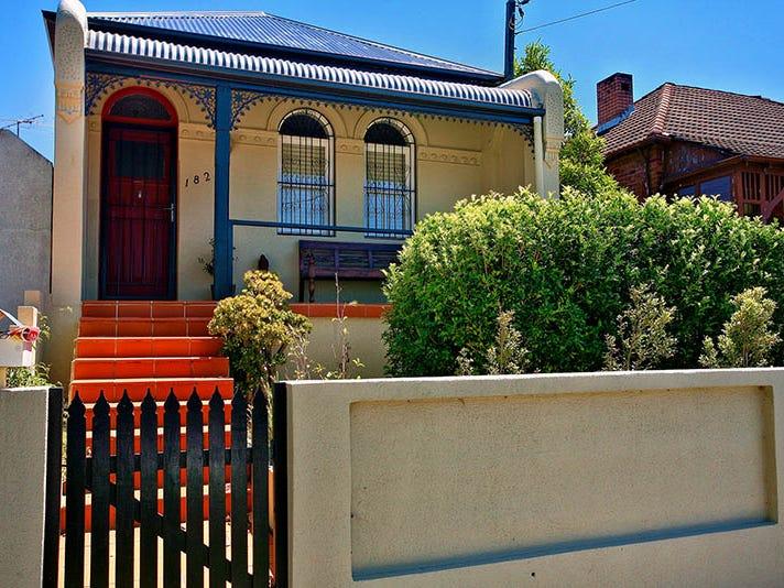 182 Frederick Street, Rockdale, NSW 2216