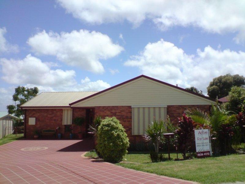 15 Beer Court, Kearneys Spring, Qld 4350