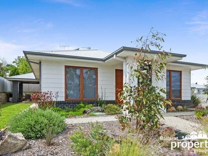 314a Eureka Street, Ballarat East, Vic 3350
