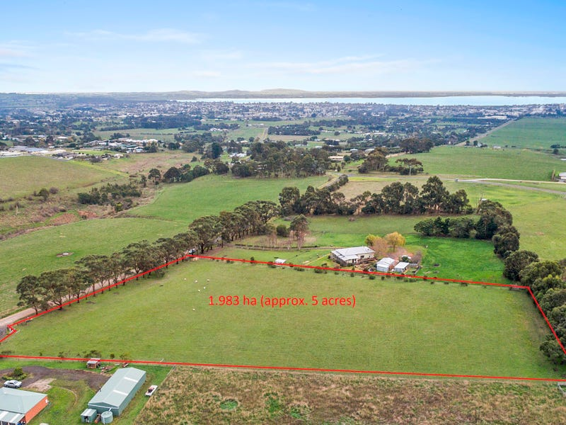 35 Forest Street South, Elliminyt, Vic 3250
