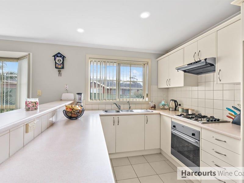 Unit 1/5 Dodd Avenue, Port Noarlunga, SA 5167