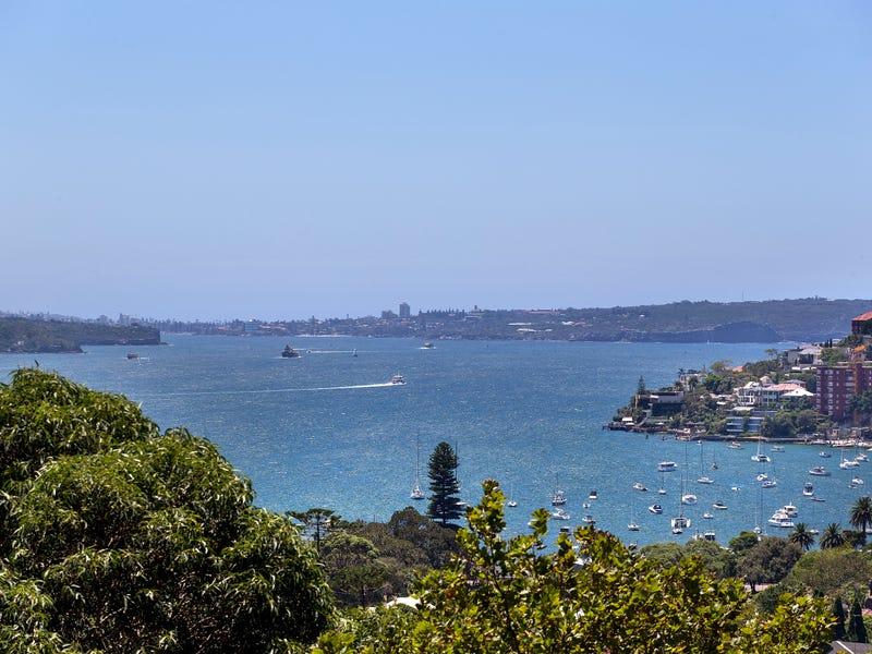 1208/180 Ocean Street, Edgecliff, NSW 2027