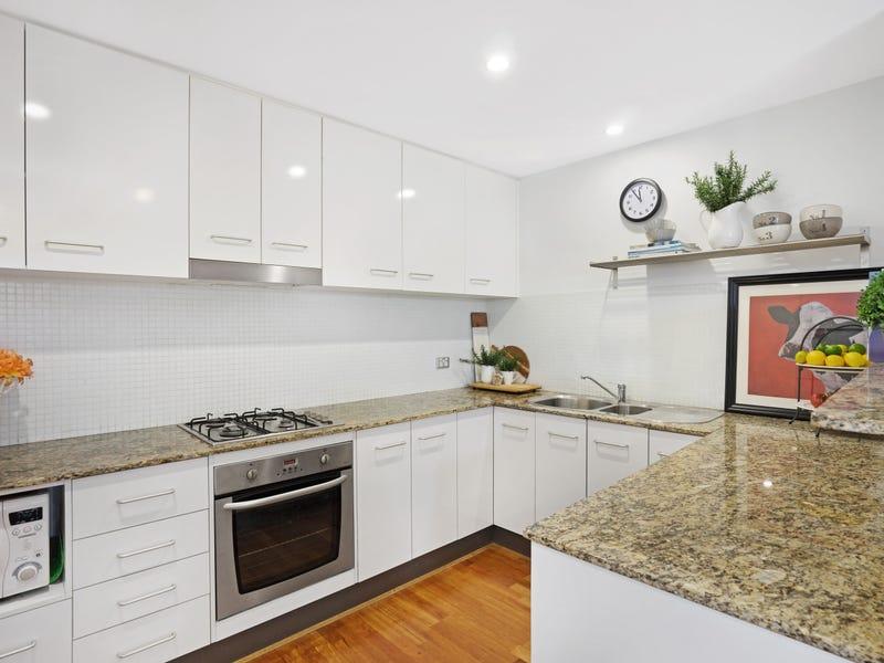 15/1 Forbes Street, Carrington, NSW 2294